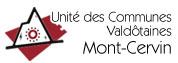 Unité Des Communes Valdôtaines Mont-Cervin