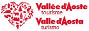 Ufficio Turistico VDA